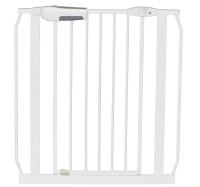 Ворота безопасности для дверей, коридоров, лестниц