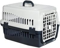 Контейнер для транспортировки животных