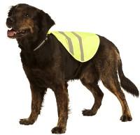 Накидка для собак