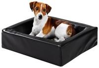 Лежак - кровать для собак и кошек 50*60 см