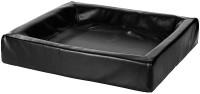 Лежак - кровать для собак и кошек 100*80 см