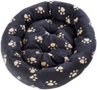 Лежак круглый для собак и кошек