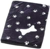 Лежак - коврик для собак и кошек 60*40 см